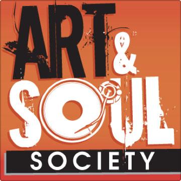ART & SOUL SOCIETY